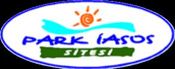 Park İasos Sitesi
