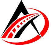Akademi Sürücü Kursu