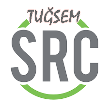 TUĞSEM Mesleki Eğitim Merkezi | SRC-ÜDY-ODY