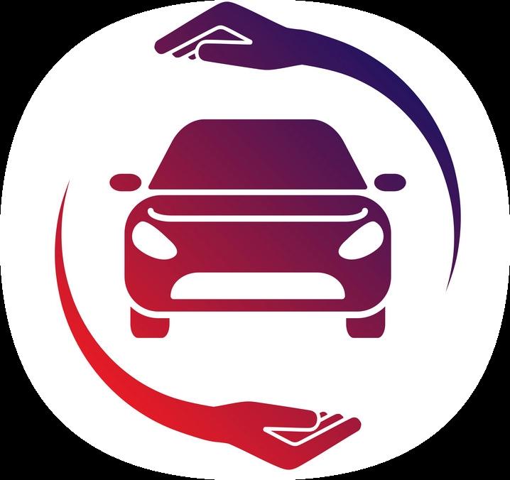Bodrum Atakan Sürücü Kursu | Driving School