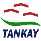Tankay Sitesi