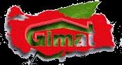 S.S. Gimat Temakent Konut Yapı Kooperatifi