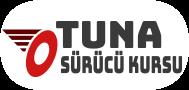 İzmirTuna SürücüKursu
