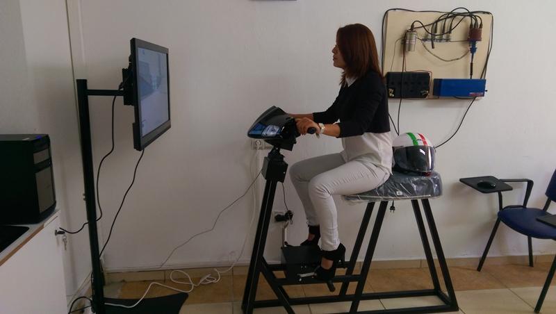 Simulatör ile Eğitim