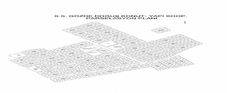 S.S. Gözde Doğuş Konut Yapı Kooperatifi-Slider3