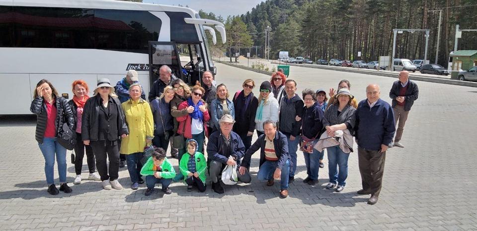 AbantGezi(05.05.2019)_003