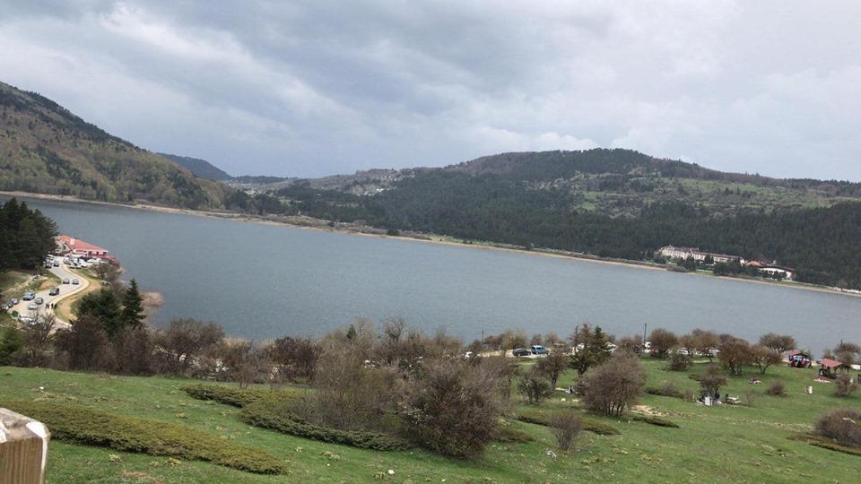 AbantGezi(05.05.2019)_006