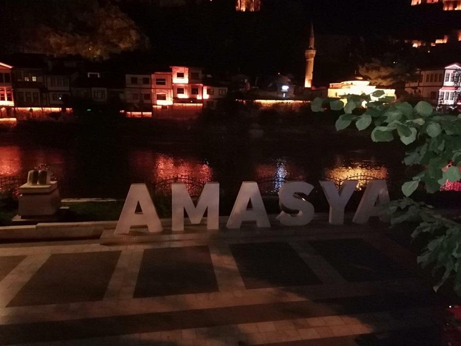 AmasraGezisi_008