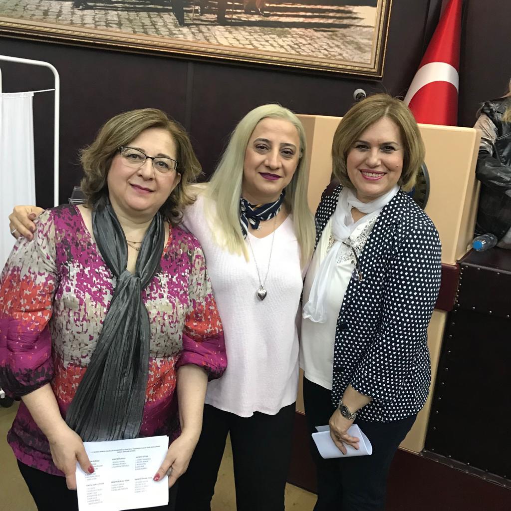 AmasraGezisi_060