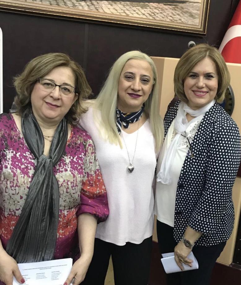AmasraGezisi_065