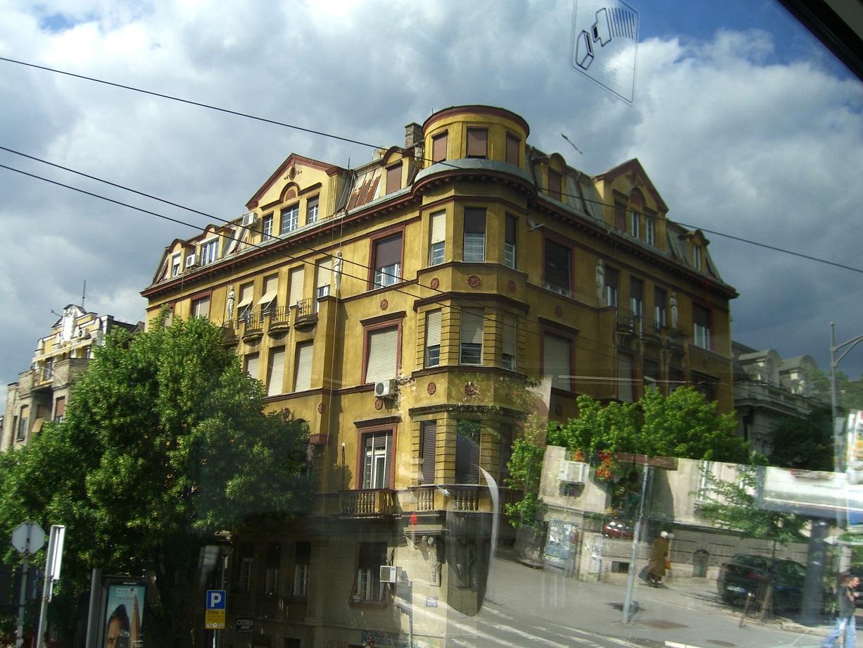 BalkanGezisi-Belgrad_001