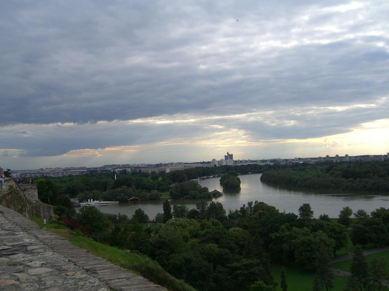 BalkanGezisi-Belgrad_016