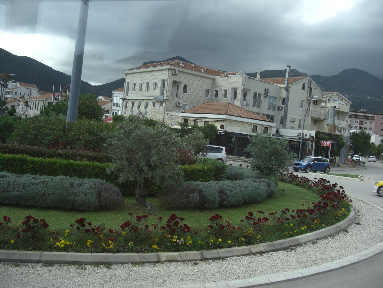 BalkanGezisi-Kotor-Budva_003