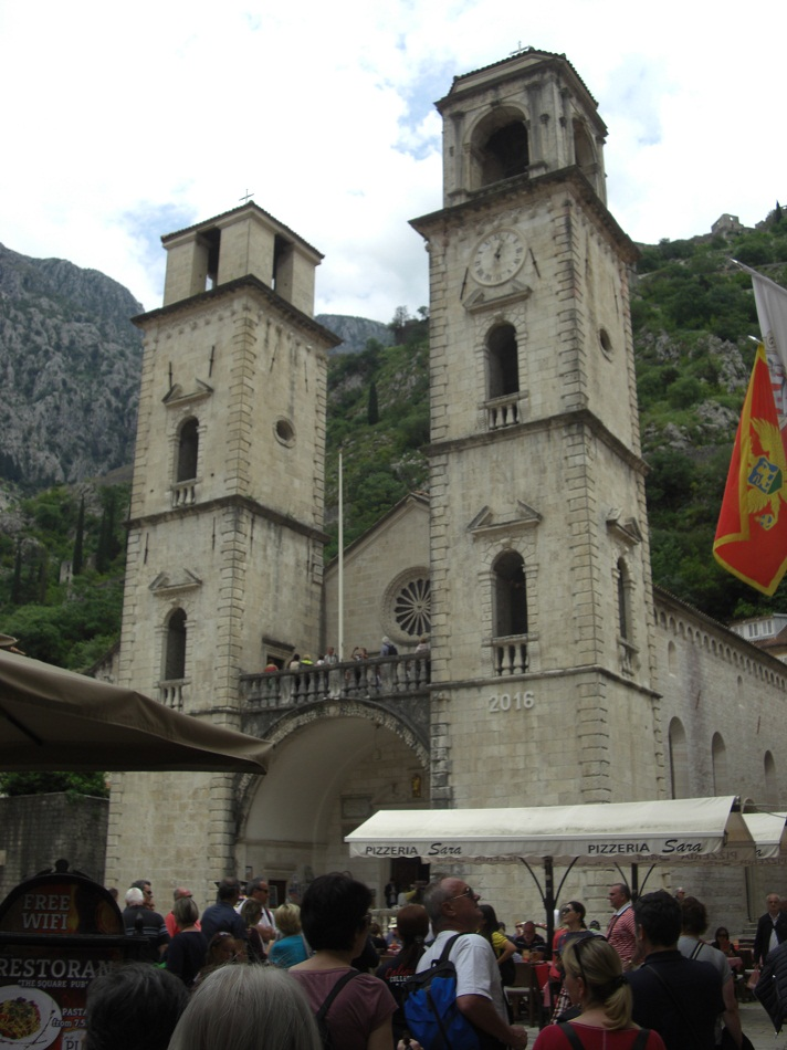BalkanGezisi-Kotor-Budva_027