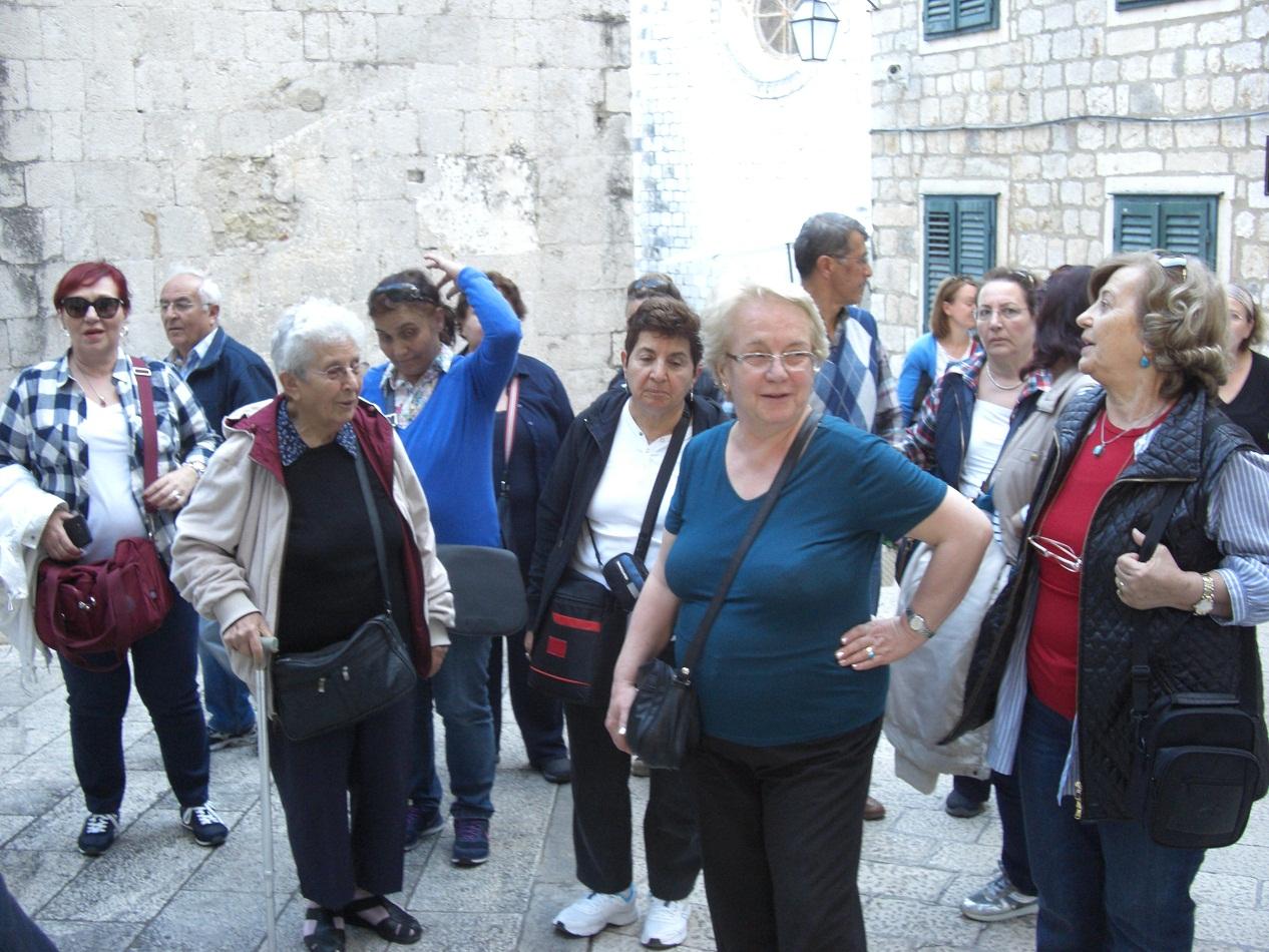 BalkanGezisi-Mostar-Dubrovnik_001