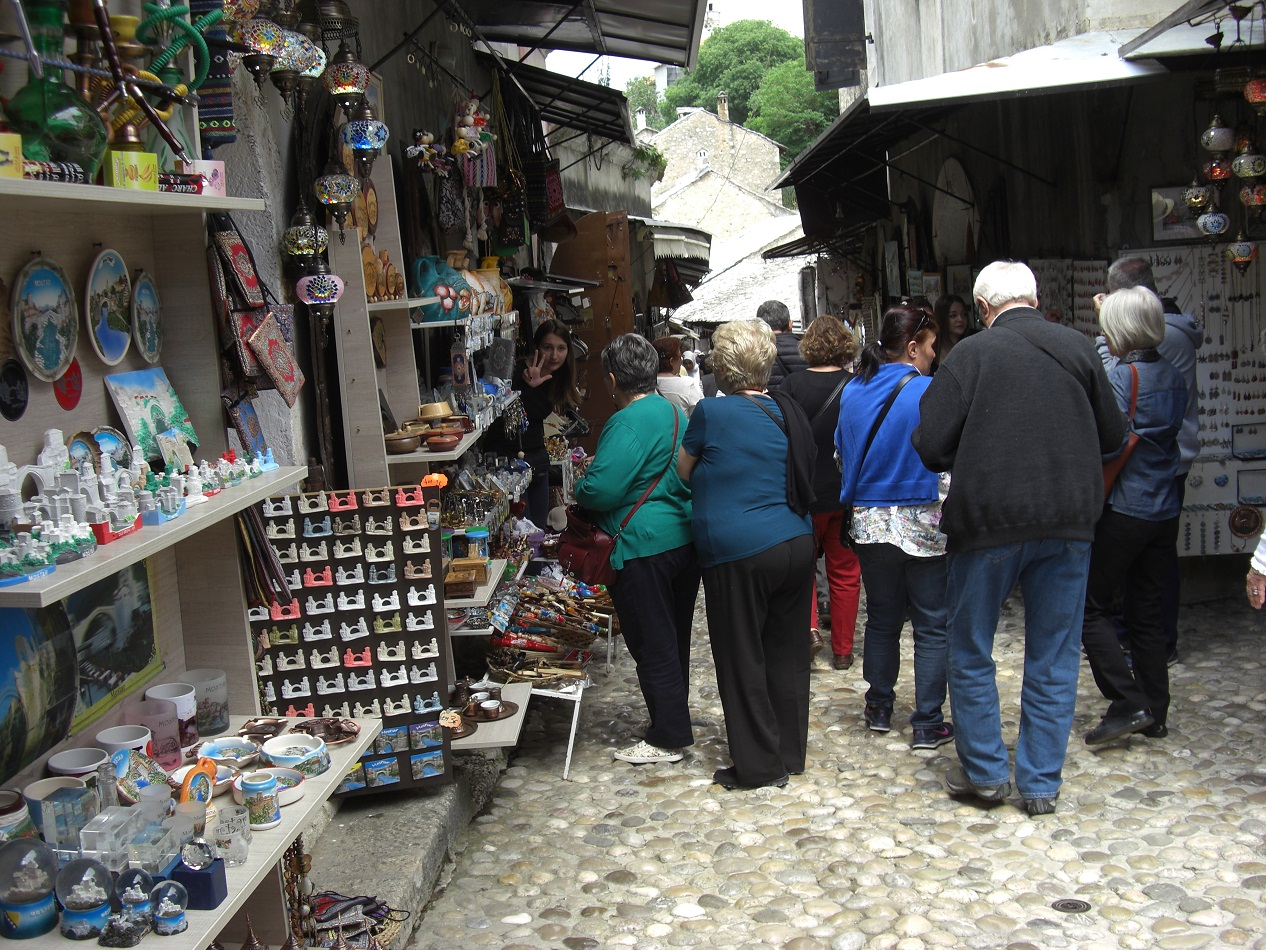BalkanGezisi-Mostar-Dubrovnik_002