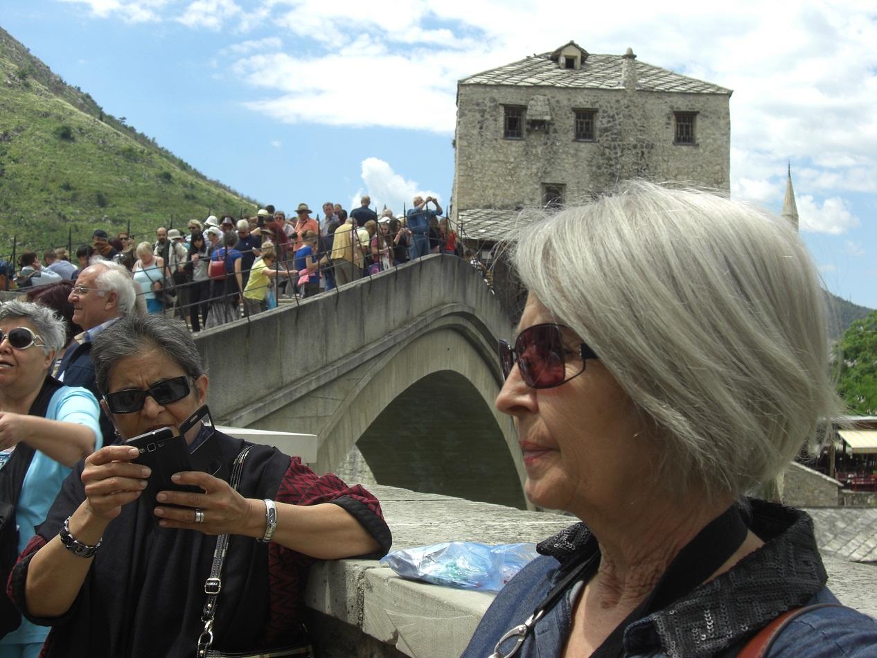 BalkanGezisi-Mostar-Dubrovnik_003