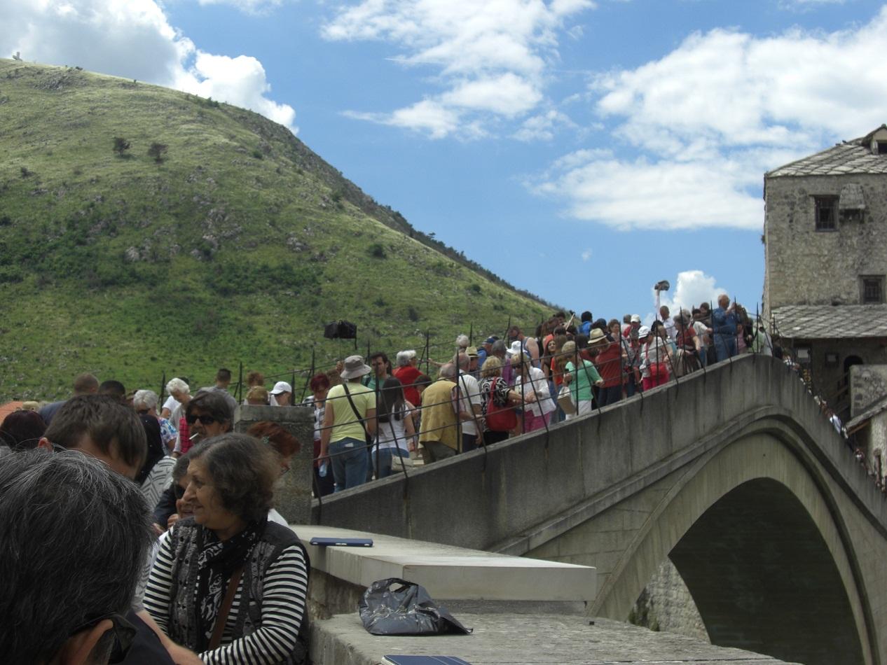 BalkanGezisi-Mostar-Dubrovnik_004