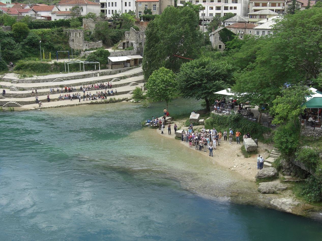 BalkanGezisi-Mostar-Dubrovnik_005