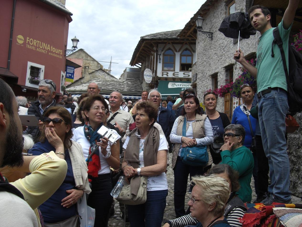 BalkanGezisi-Mostar-Dubrovnik_007