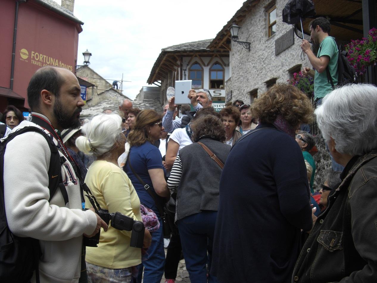 BalkanGezisi-Mostar-Dubrovnik_008