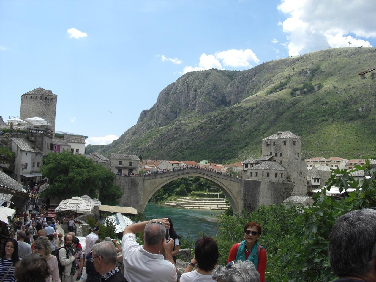 BalkanGezisi-Mostar-Dubrovnik_009