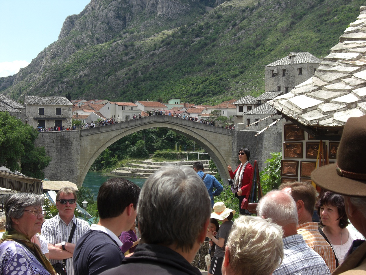 BalkanGezisi-Mostar-Dubrovnik_010