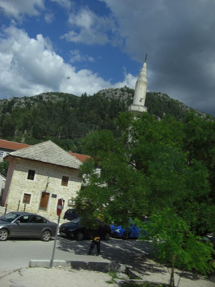 BalkanGezisi-Mostar-Dubrovnik_016