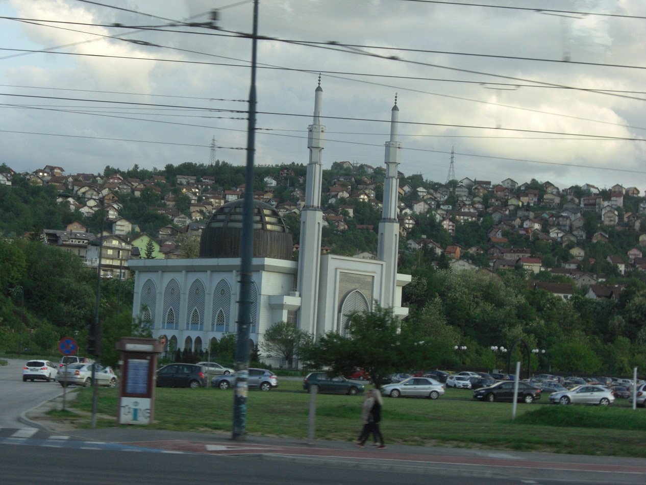 BalkanGezisi-Saraybosna_001