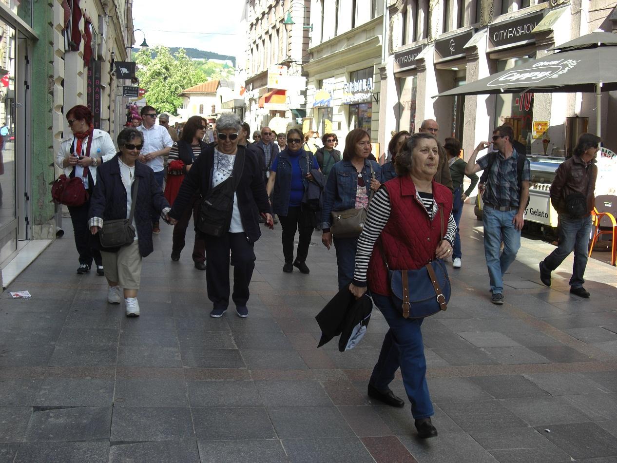 BalkanGezisi-Saraybosna_006