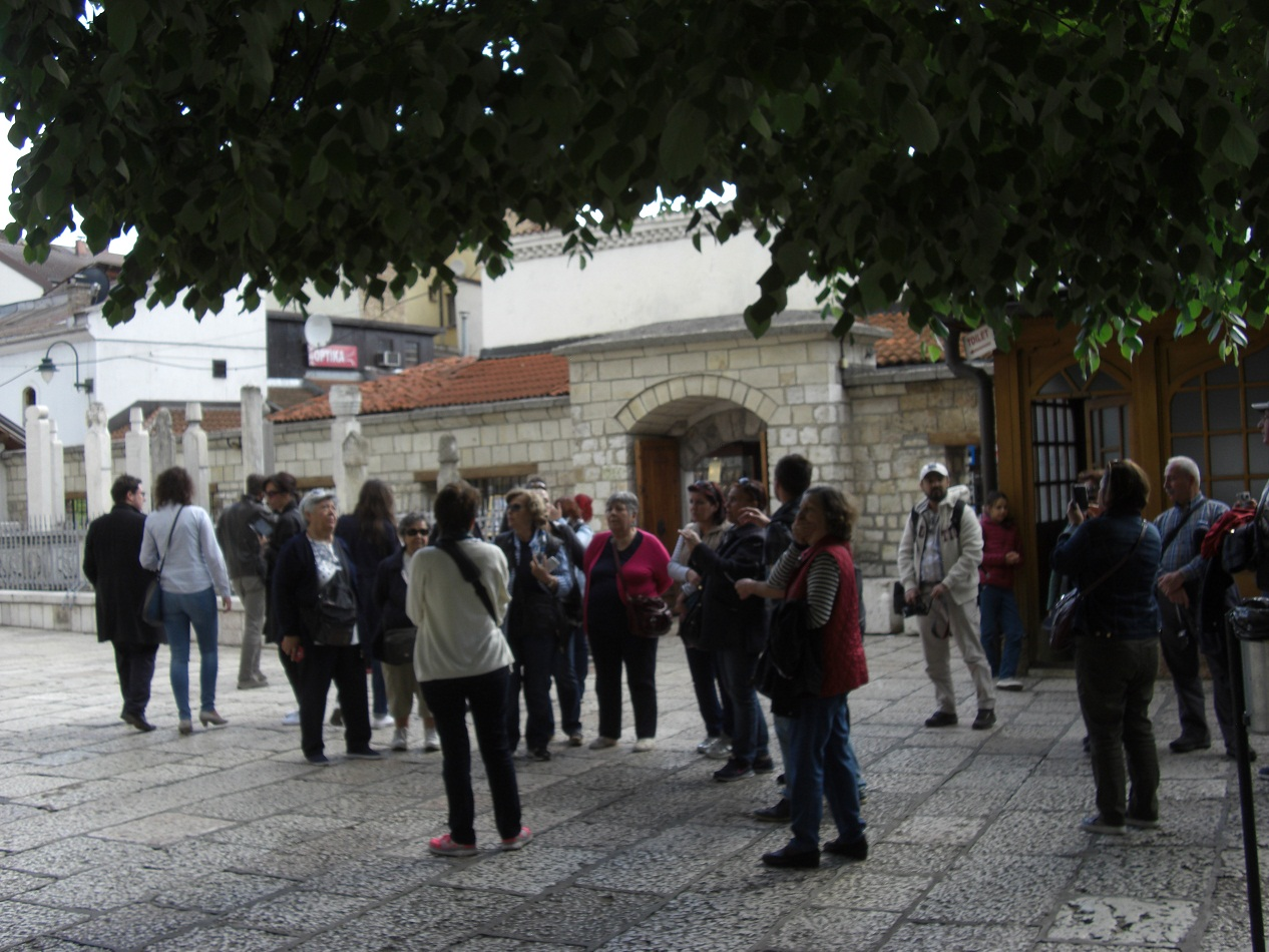BalkanGezisi-Saraybosna_010