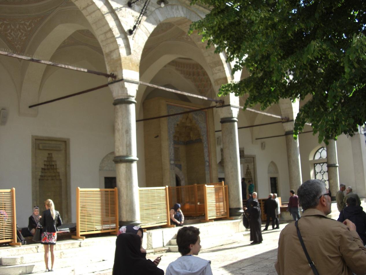 BalkanGezisi-Saraybosna_012