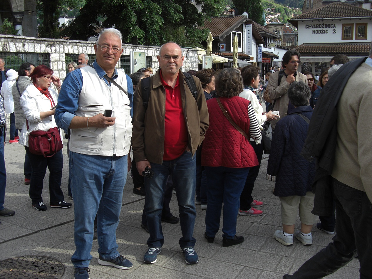 BalkanGezisi-Saraybosna_014