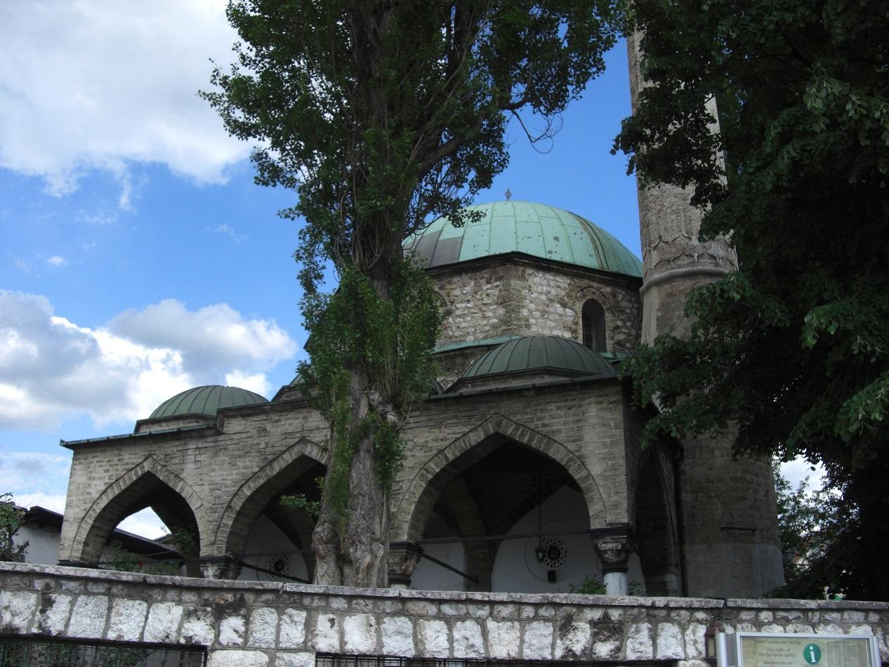 BalkanGezisi-Saraybosna_016