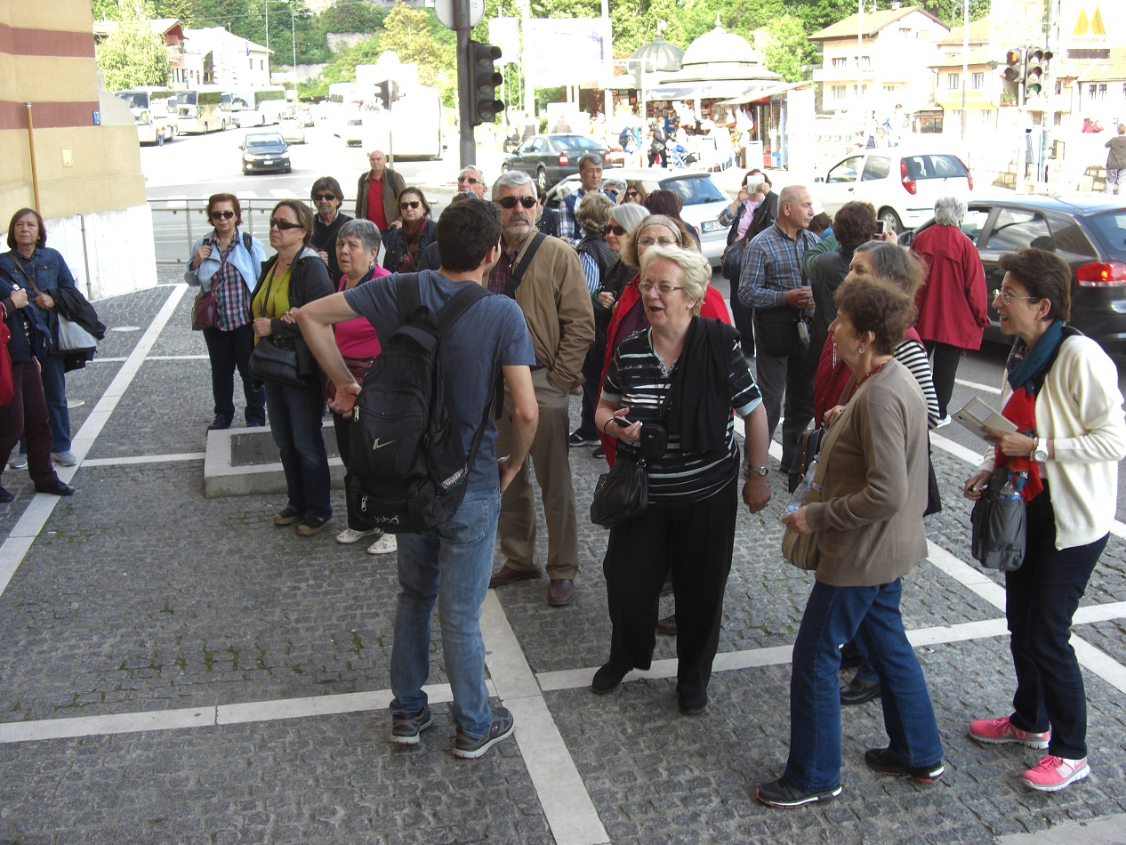 BalkanGezisi-Saraybosna_018