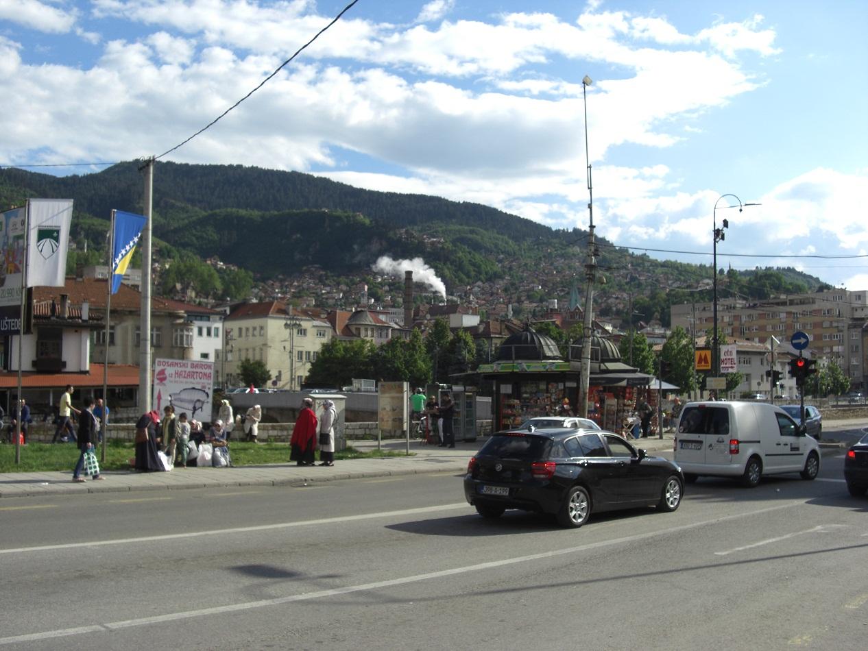 BalkanGezisi-Saraybosna_024