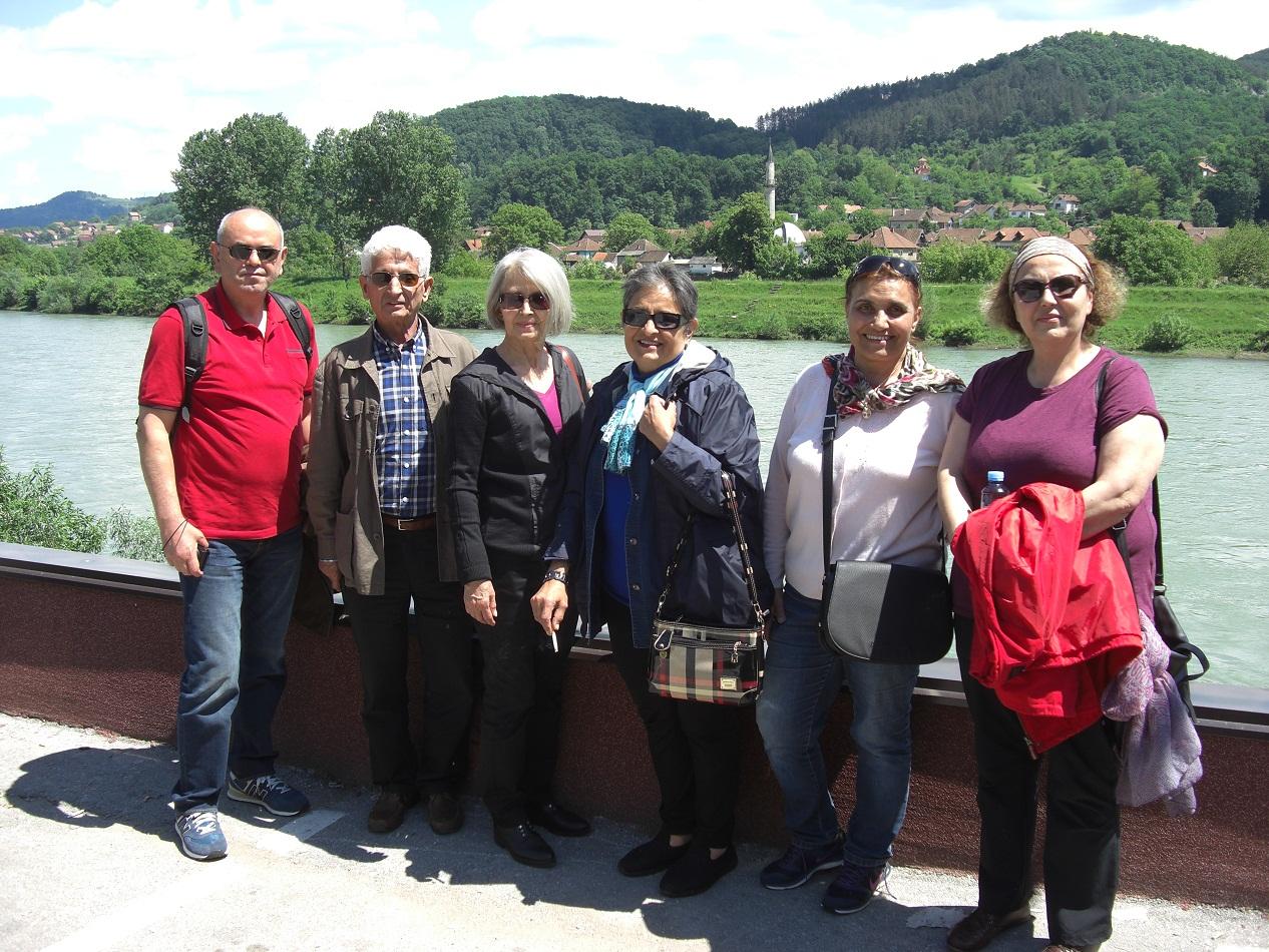 BalkanGezisi-Saraybosna_027