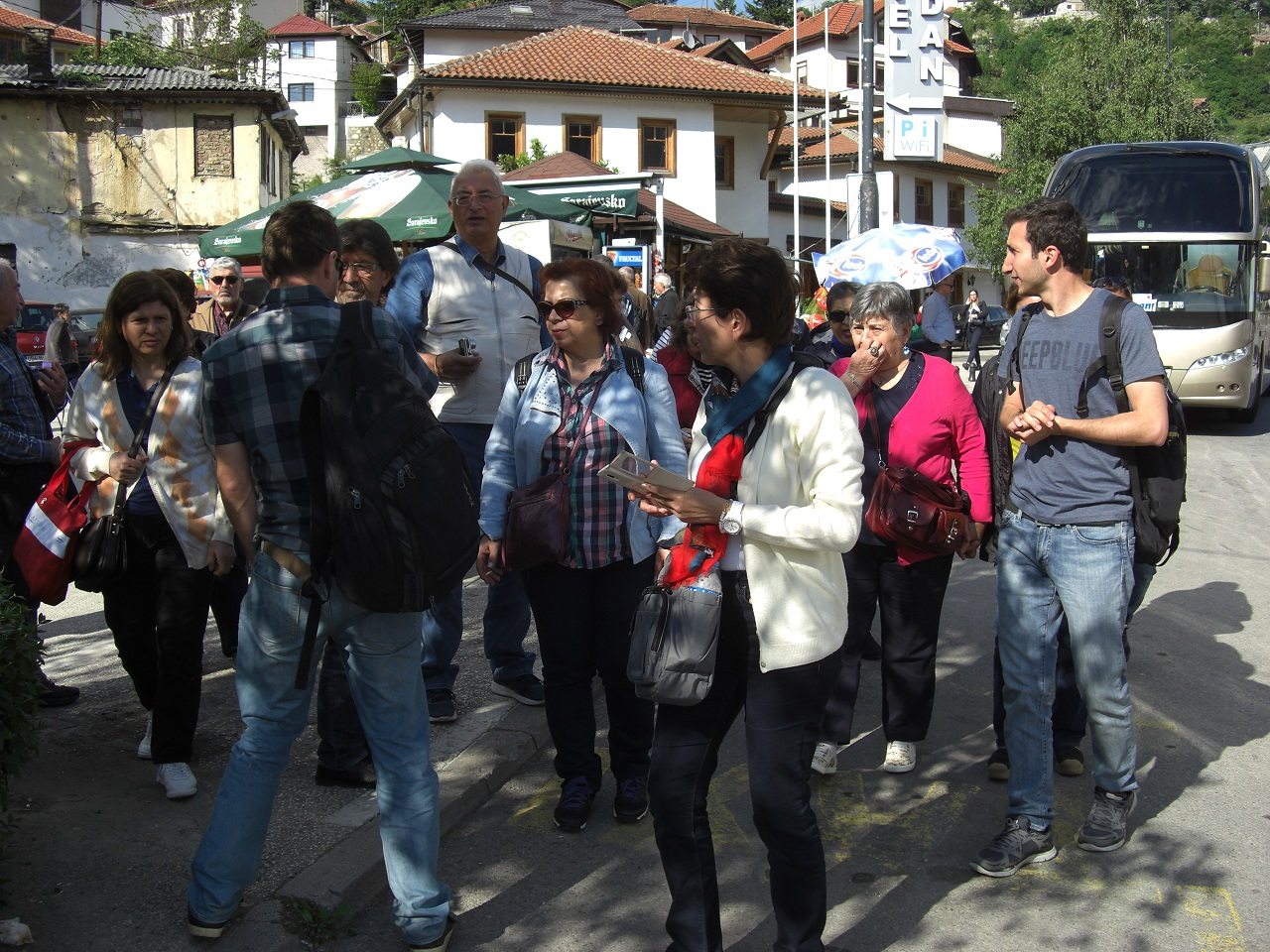 BalkanGezisi-Saraybosna_031