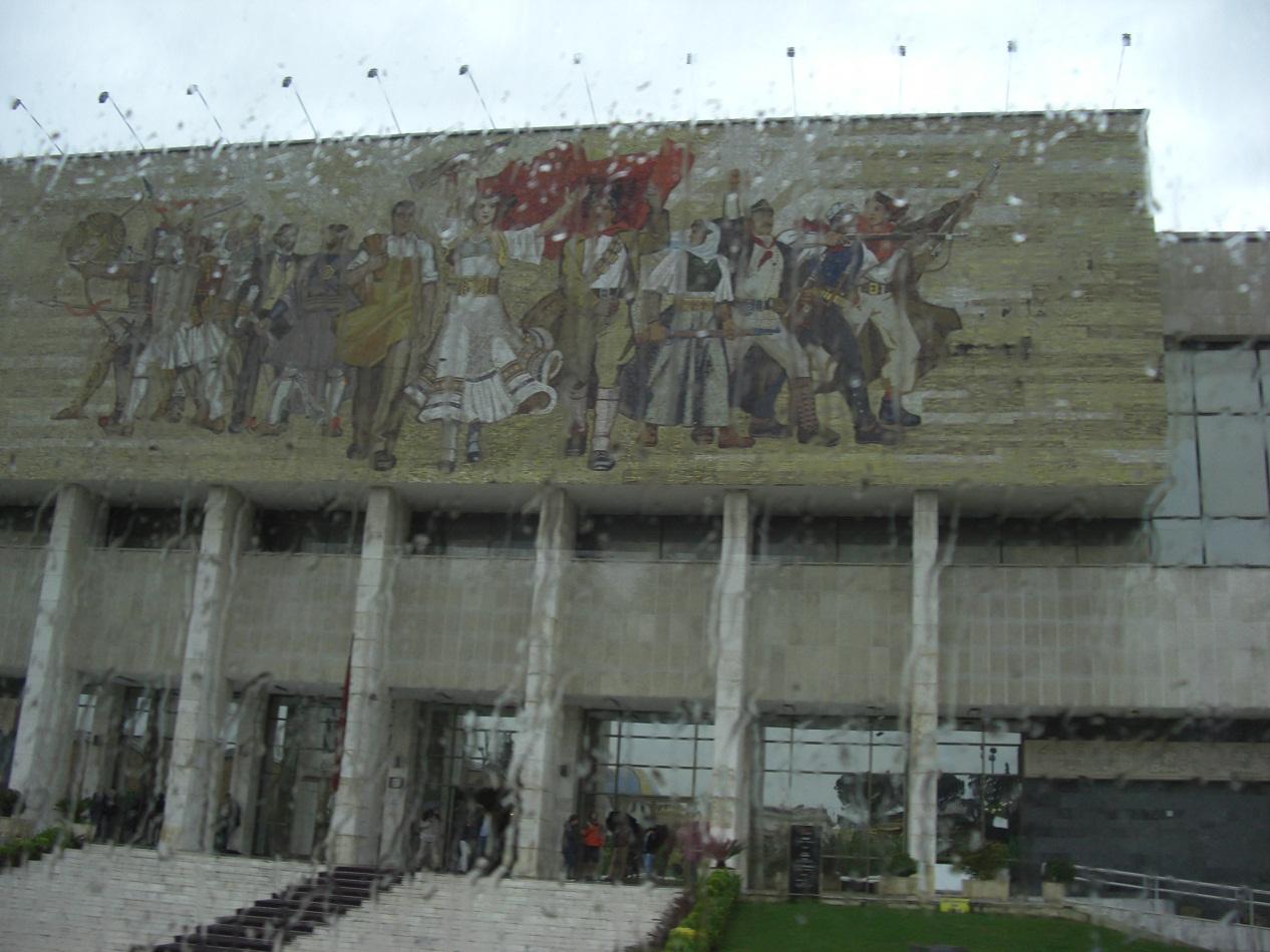 BalkanGezisi-Tiran_004