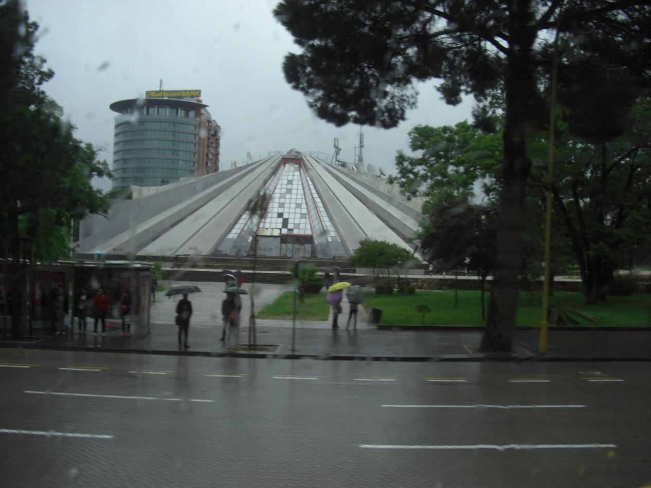 BalkanGezisi-Tiran_006