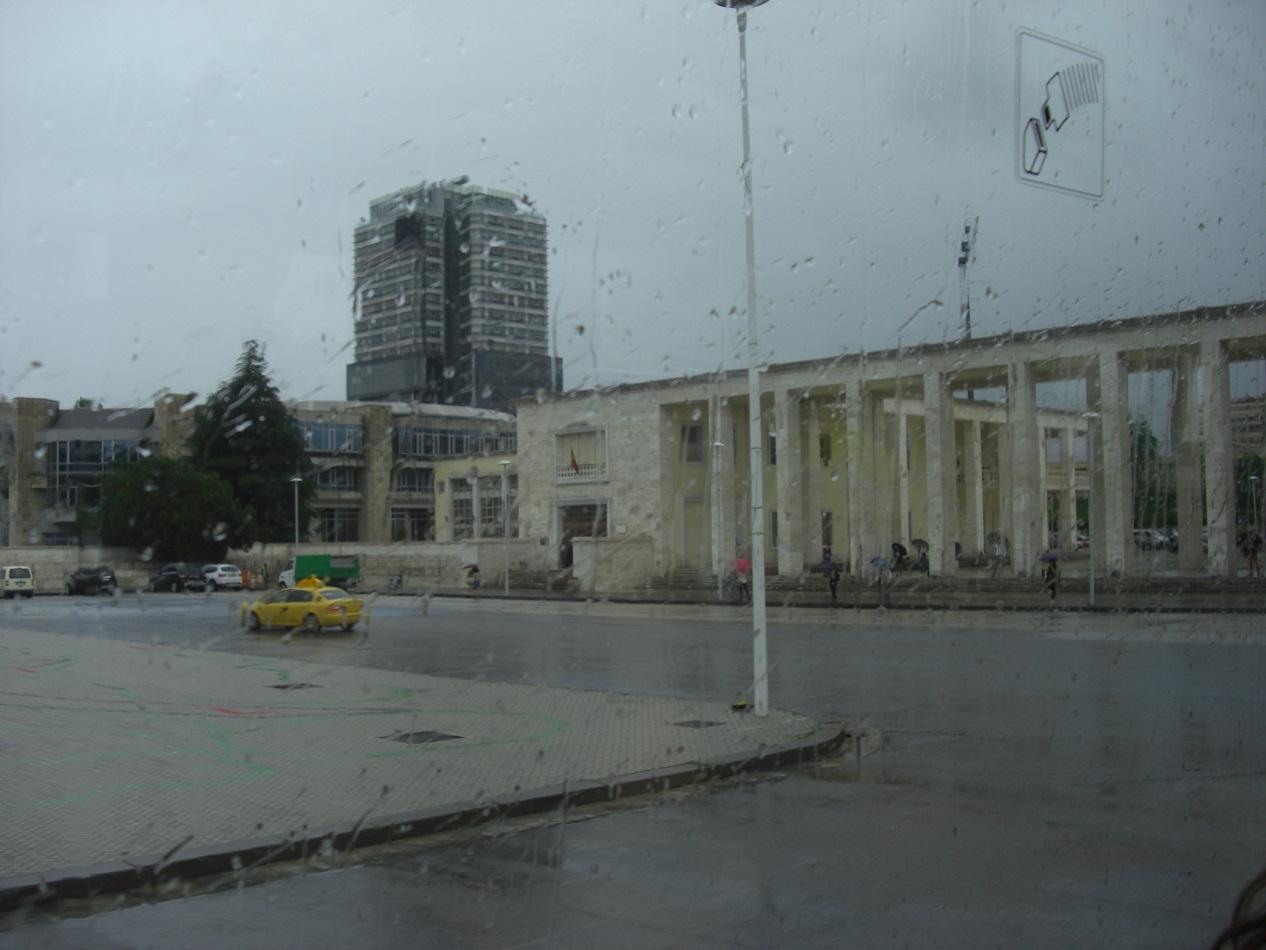 BalkanGezisi-Tiran_007