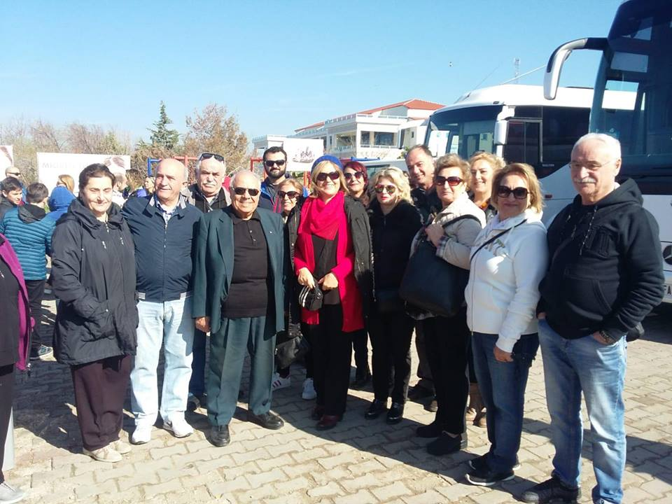 KapadokyaGezisi-2018_014