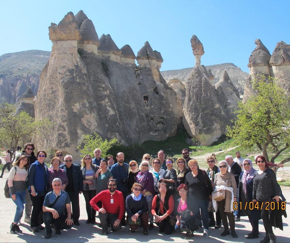 KapadokyaGezisi-2018_017