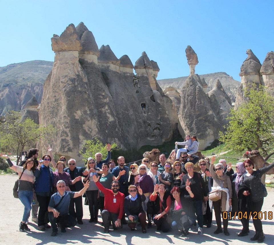 KapadokyaGezisi-2018_018