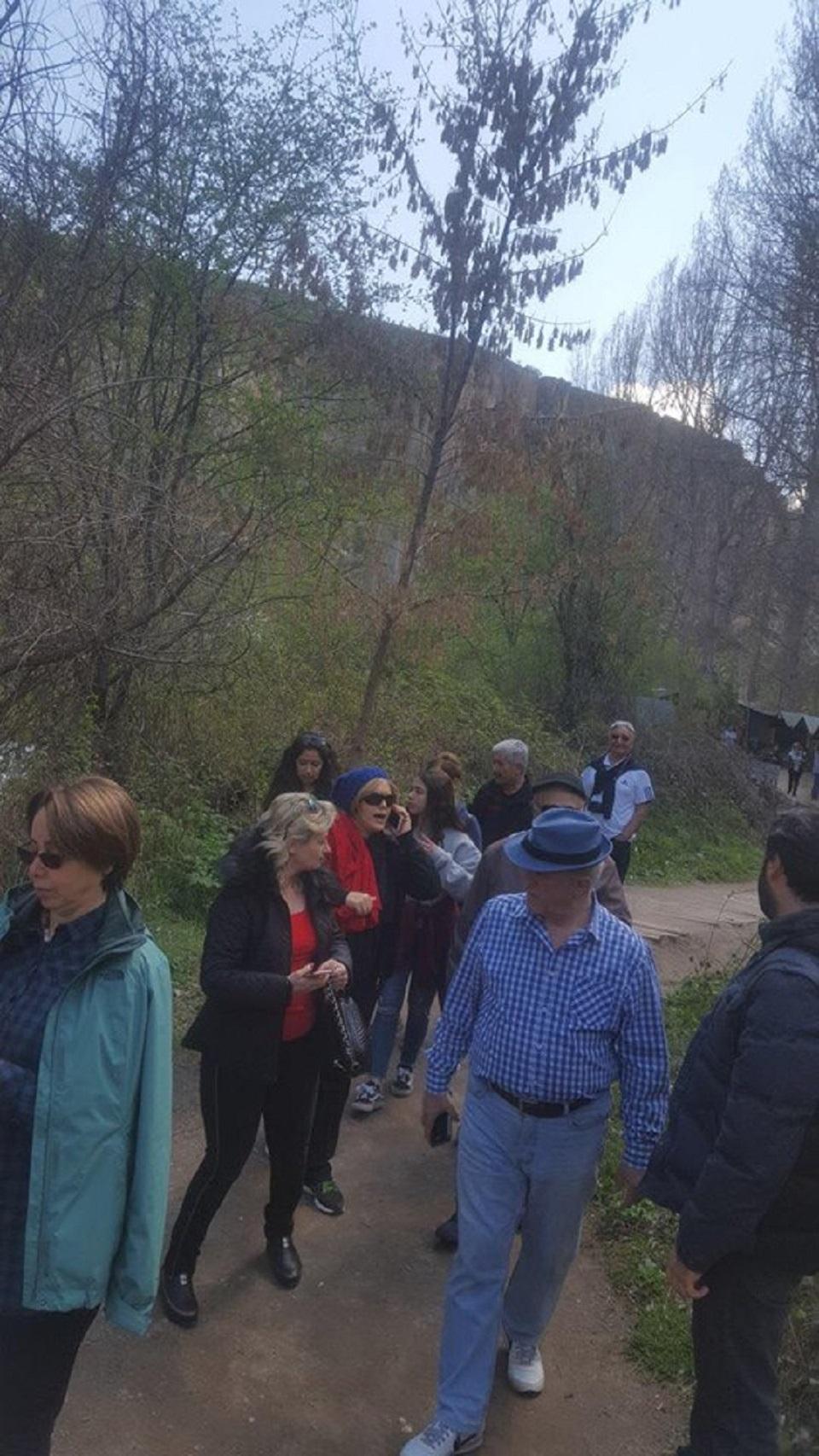 KapadokyaGezisi-2018_023