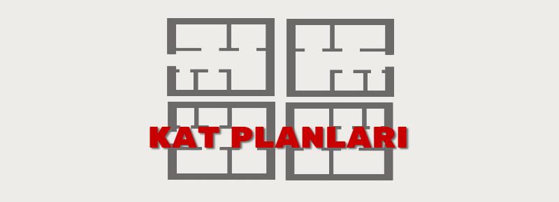Kat Planları