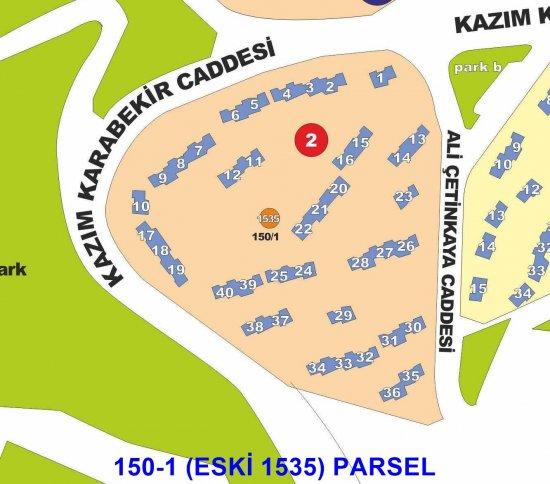 ParselKrokileri_004