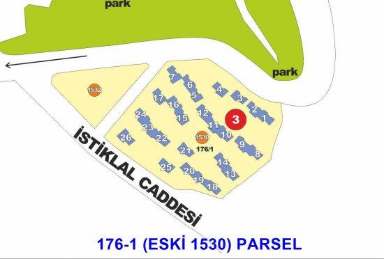 ParselKrokileri_005