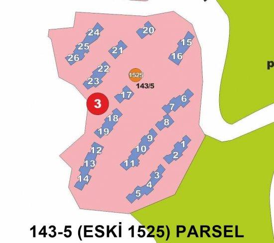 ParselKrokileri_006