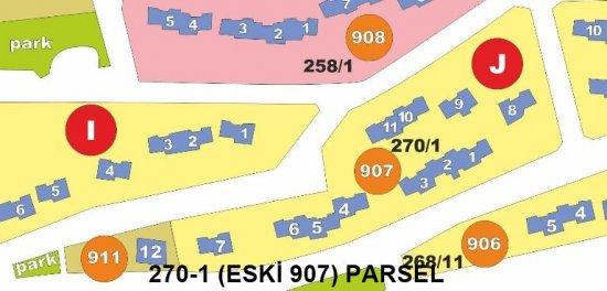 ParselKrokileri_009